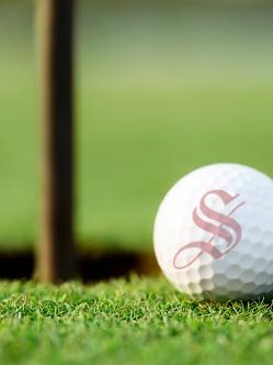 Golf im Böhmerwald im Hotel Sammer